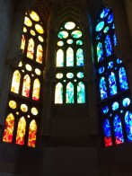 day-13d-sagrada-familia9